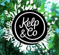 Kelp and Co
